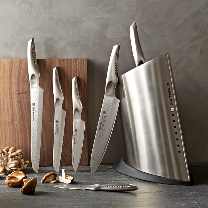 Want To Buy New Set Of Kitchen Knives Read This First Wanda